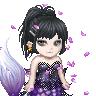 bleachgirl888's avatar