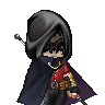 II Xero II's avatar