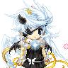 twinztar's avatar