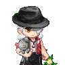 Kendo O_o's avatar