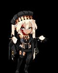 Captain Tsundere's avatar