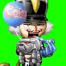 Jack da Chaos's avatar