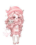 Tootsi's avatar