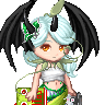 Oraka Hima's avatar