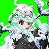 melyni's avatar
