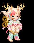 Sir Deranged Reindeer's avatar