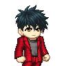 oOZolf KimbleeOo's avatar