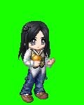 -The- Sarah Williams's avatar