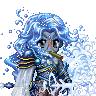 Durrypoo Ov Fire's avatar