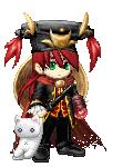 Swift Kitano's avatar
