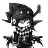 DevaIen's avatar