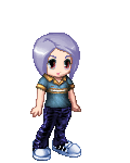 Colbatdragon's avatar