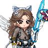 SakuraRico's avatar