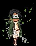 MadGrandpa's avatar