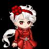 LadyLunara's avatar