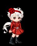 LadyLunara