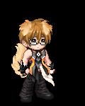 Tokilin's avatar