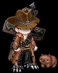 vampirehunterxx4's avatar