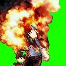Mordecai Quull's avatar