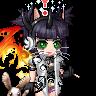 XxBlitz0153xX's avatar