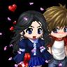Kanmiya's avatar