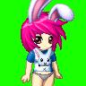 Knuffel me.'s avatar