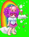 iPinkNeonPanda's avatar