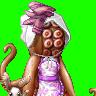 Orangie818's avatar