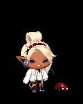 Simply Mashi's avatar