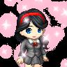 Horizonless Dreams's avatar