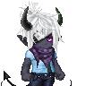 HaroxxHaro's avatar