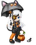 Neni 92's avatar
