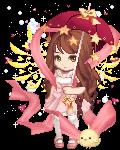 cheriisu