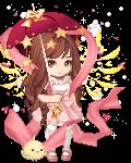 cheriisu's avatar