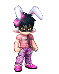 Torture_and_Kill.exe's avatar