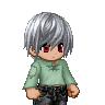 Saskei's avatar