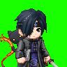 kai85's avatar