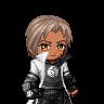 xX--Shyro--Xx's avatar