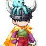 lcey-Chan's avatar