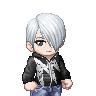 Mattachew's avatar