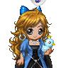 xband6girlx's avatar