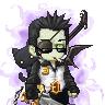 Rodden's avatar