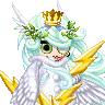 millythekid's avatar