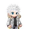 whirlwind crane's avatar