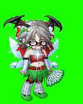 RunAwayFreak's avatar