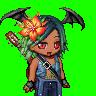 MarTW's avatar