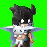 Kafikee's avatar