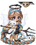 MoroMaru's avatar