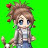 jassyjenna's avatar