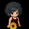 ~Odd Sophie~'s avatar